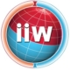 IIW logo - NDT - Ultramag Inspection Services
