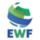EWF logo - NDT - Ultramag Inspection Services